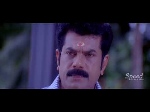Xxx Mp4 New Upload Tamil Full Movie Super Hit Tamil Full Movie Tamil Action Movie Dubbed Movie HD 3gp Sex