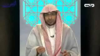ما يشرع عند زيارة قبر الرسول صلى الله عليه وسلم وصاحبيه - الشيخ صالح المغامسي