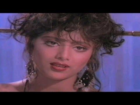 Xxx Mp4 Chunky Pandey Sonam Vinod Mehra Mitti Aur Sona Scene 5 14 3gp Sex