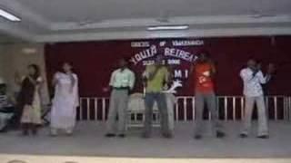Tring Tring Cycle gadi  & Yesu Baba Aya JY Prayer Vijayawada