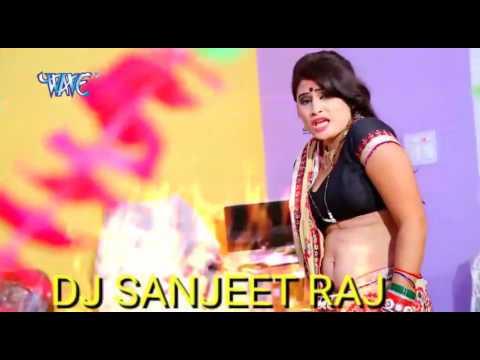 Bhojpuri video HD download