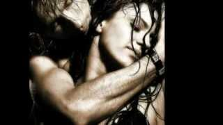 Marc Anthony... When I Dream At Night... Quando Sogno di Notte...