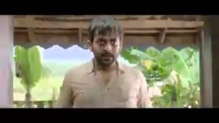 PAVADA official trailer . Prithviraj