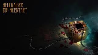Hellraiser - Drunkentary