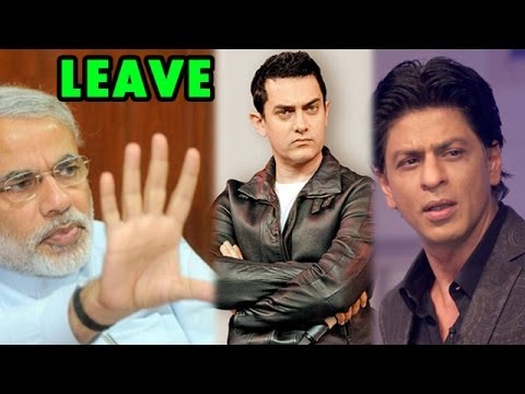 Xxx Mp4 Shahrukh Khan And Aamir Khan 39 S Fake Tweets About A Political Party GO VIRAL 3gp Sex