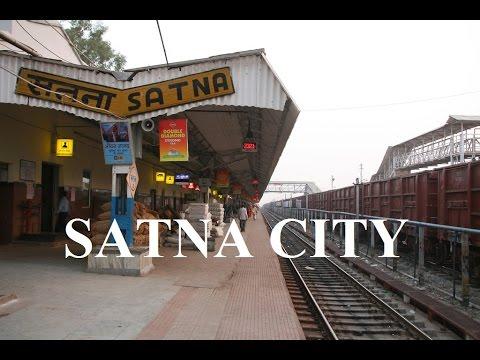 Xxx Mp4 India Satna City State Of Madhya Pradesh Part 27 HD 3gp Sex