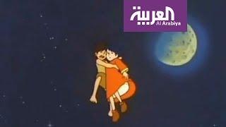 صباح العربية: عدنان ولينا من أفضل الأنمي في التاريخ