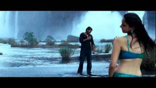 Tamil Movie song.mp4