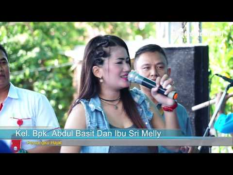Xxx Mp4 Tetep Demen Bahari Ita DK Cangkol Lemahwungkuk Kota Cirebon 3gp Sex