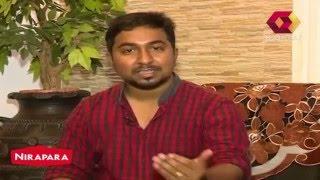 JB Junction: Vineeth Fell For Nivin