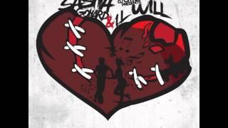 Sasha GoHard & I.L Will Feat Tink