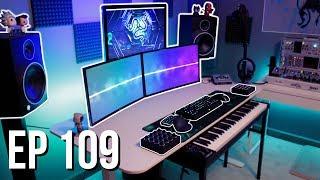 Setup Wars - Episode 109
