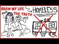Download Video Download Draw My Life - The Truth 3GP MP4 FLV