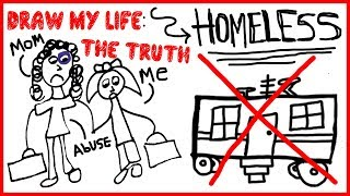 Draw My Life - The Truth