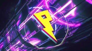3LAU - Is It Love ft. Yeah Boy (Justin Caruso Remix) [Premiere]