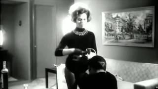 The Velvet Underground - Venus In Furs (Official Video)