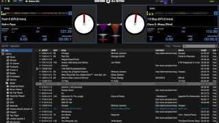DFW DJ School _ Serato DJ Intro Tips : Setup