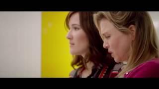 Bridget Jones's Baby Official International Trailer #1 2016 HD Comedy