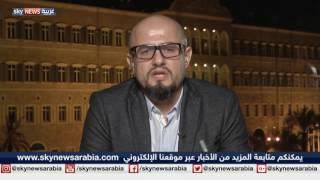 انتخاب رئيس جديد للبنان.. نهاية كابوس أم بداية أزمة؟