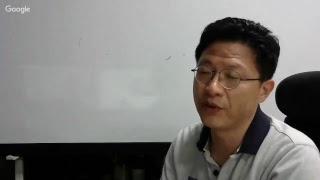 부동산 보유세 오른다 . 한국경제 신문 단독 특종...