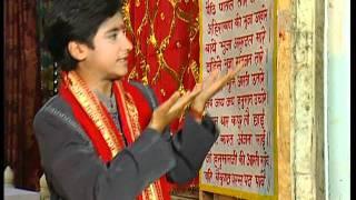 Bajrangi Ke Pyar Mein [Full Song] Mujh Mein Mera Ram Basta