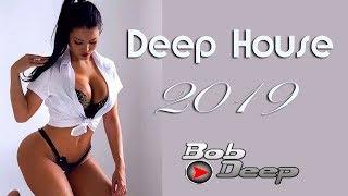 deep house 2019 mix by bob deep TRACKS LIST free download
