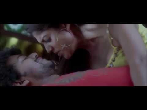 Xxx Mp4 Nayanthara HOT Compilations From Villu 3gp Sex