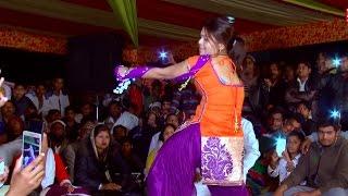 RC का स्टेज डांस #Kabada Ho Jaga # Brand New RC Dance 2016 #RC Upadhyay Hot Dance #Raju Punjabi_hd