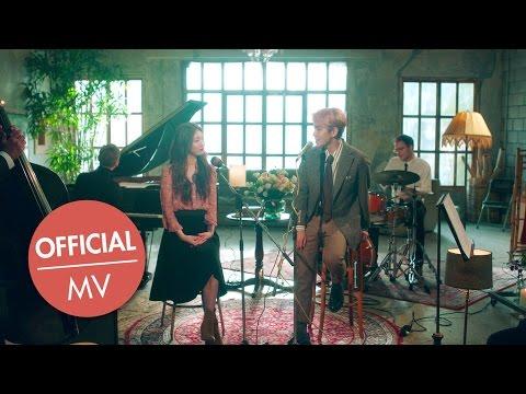 Xxx Mp4 MV 수지 Suzy 백현 BAEKHYUN Dream 3gp Sex