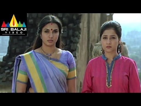 Xxx Mp4 Munna Movie Sentiment Scene Prabhas Ileana Sri Balaji Video 3gp Sex