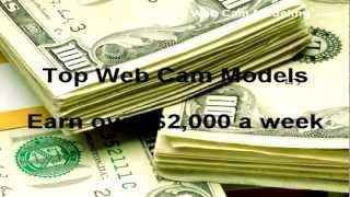 i Web Cam Modeling Girls Guys Couples Make Money Today