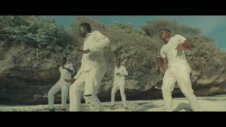 Faith Mbesa - Baki Na Mimi ft. Ziky (Official Music Video)