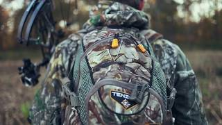 Heartland Bowhunter -