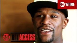 All Access: Mayweather vs. Guerrero Epilogue - Full Episode - SHOWTIME