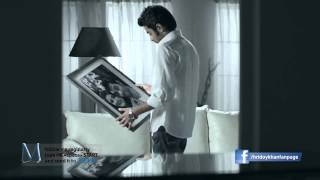 Bangla Song   Bhalo Lage Na 2013 By Hridoy Khan  Best Song of 2013  HD