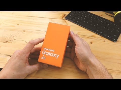 Xxx Mp4 Samsung Galaxy J5 Unboxing Einrichtung Deutsch 3gp Sex