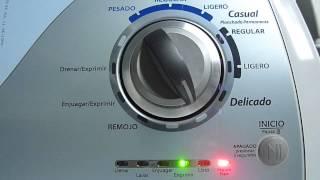 programacion lavadora whirlpool playithub largest videos hub rh playithub com manual de lavadora whirlpool 6th sense 20 kg manual de lavadora whirpool 6th sense