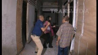 MISTER TUKUL - KISAH TRAGIS HANTU SEKOLAH 15 November 2015 5-3