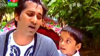 Mil Mohabbot মিল মোহাব্বত  Bangla Natok Full HD Shajal Noor & Mozeza Ashraf Monalisa