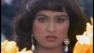Jo Muskurahat Mujhe De Rahi Ho   Hindi Romantic Song   Dadagiri   Govinda, Padmini Kolhapure   YouTu
