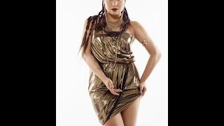 2. Bahar Kizil über ihr Album Bullets of Love, Neuanfänge und Medusa