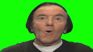 GREENSCREEN WOW EDDY WALLY + DOWNLOAD ( FOR MLG MONTAGES)