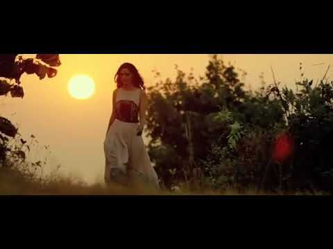 B A Pass 2 Official Trailer 2018 new Bollywood Movies Trailer Teaser 2018