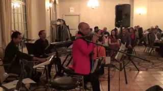 Chaudhvi Ka Chand ho Rajesh panwar Middletown NY US