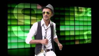 Dalip & Emran LOCA LOCA FULL HD HQ   2011 2012 1080p)