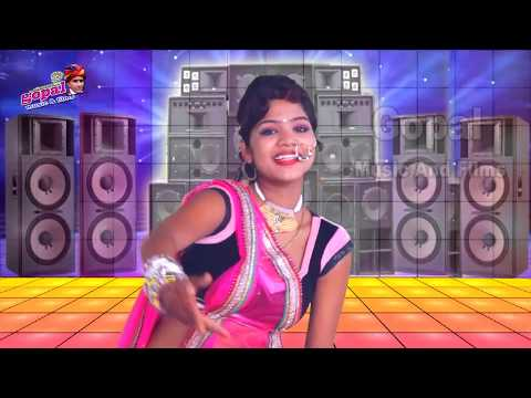 Xxx Mp4 Ramdev Ji 2017 New Bhajan बाप जी रो मुकुट Baap Ji Ro Mukut Gurpreet Dhaliwal 3gp Sex