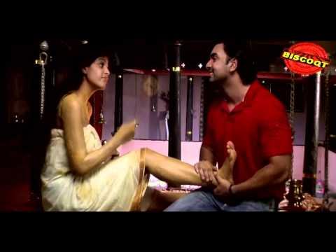 Xxx Mp4 Dracula 2013 Malayalam Movie Romantic Scene 3gp Sex