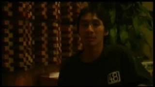 Venture In The Dark, 1997-2003 (Part 2)