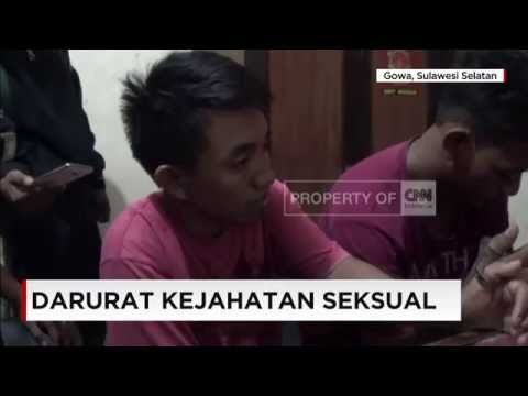 Xxx Mp4 Perkosa Siswi SMA Dua Pria Ini Digelandang Polisi 3gp Sex