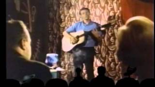 MST3K S08 E12 The Incredibly Strange Creatures